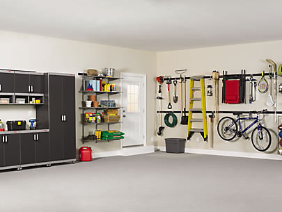 tip-put-the-garage-in-park