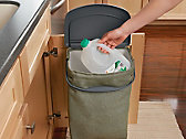 tip-recycling-matters-2-large