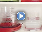 video-thumb-food-storage-organization