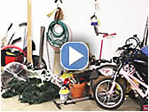 video-thumb-garage-organizing-tips