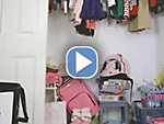 video-thumb-kids-closet-organization