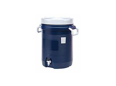 Replacement Parts For Rubbermaid Coolers Check Now Blog