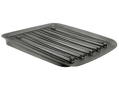 Enhanced Small Drain Board Discontinued