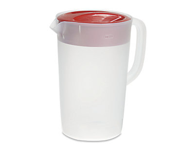 3063_1gal_Pitcher_Clear_Chili_CC-1