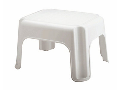 Magnificent Step Stool Rubbermaid Ocoug Best Dining Table And Chair Ideas Images Ocougorg
