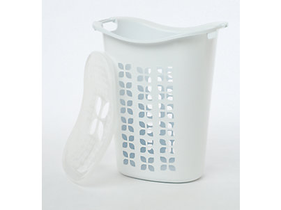 4E06_1_5bu_Hamper_with_Lid_CC-1