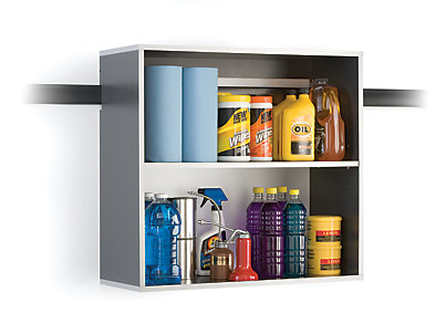 5H15_FT_Open_Shelving_CC