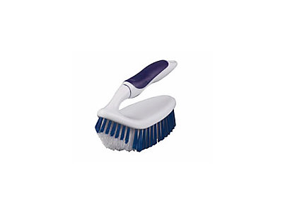 6C17_Sharknose_Comfort_Grip_Brush_CC(0)