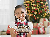 holiday-cookie-swap-large2
