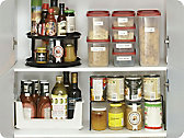 improving-your-pantry-large