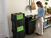 tip-height-of-recycling-2-large